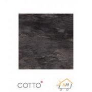 COTTO กระเบื้องปูพื้นและผนัง (คอตโต้) GT 738649