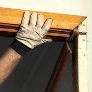door-frame-installation